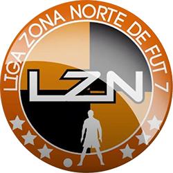 Liga Zona Norte