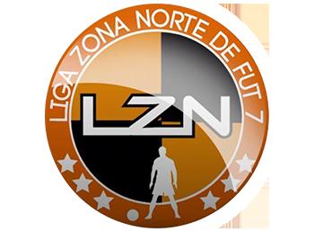 Liga Zona Norte}