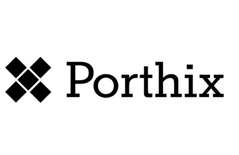 Porthix