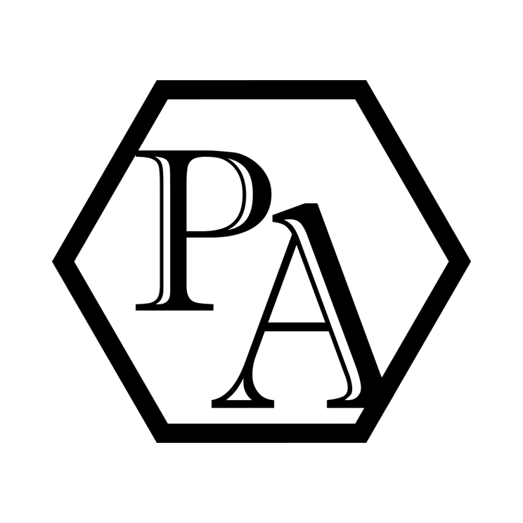 PAlmeida