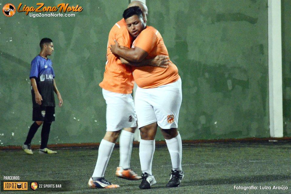 Marquês FC 4                                                             x                                                                 BFC 10