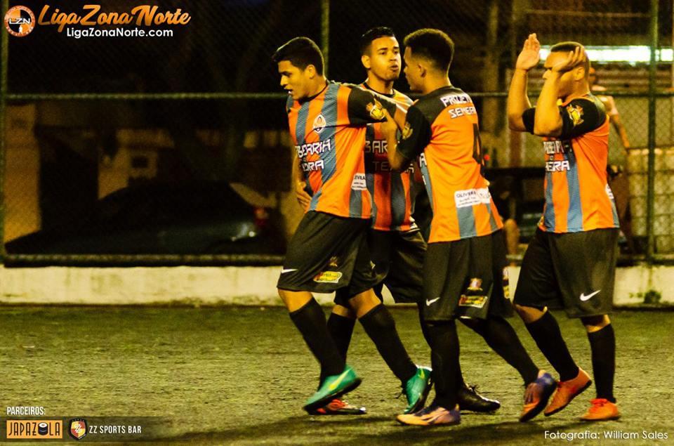 Shakhtar da ADL 4                                                     x                                                         AP FC 1