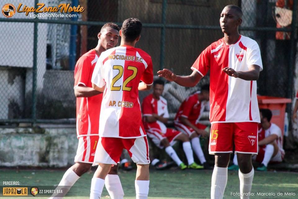 Playarte FC 0                                                     x                                                         Humildade FC 4