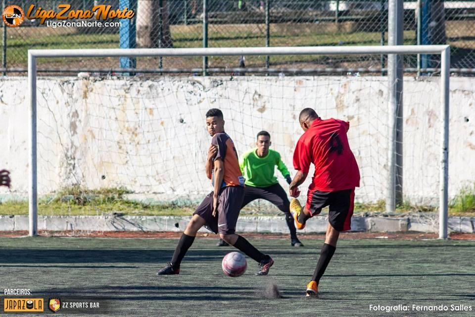 Shakhtar da ADL 2                                                     x                                                         Real Estrela FC 2