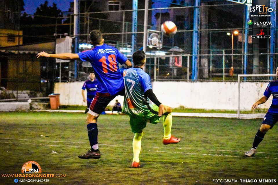 Hillux AC 2                                                     x                                                         Guarani FS 2