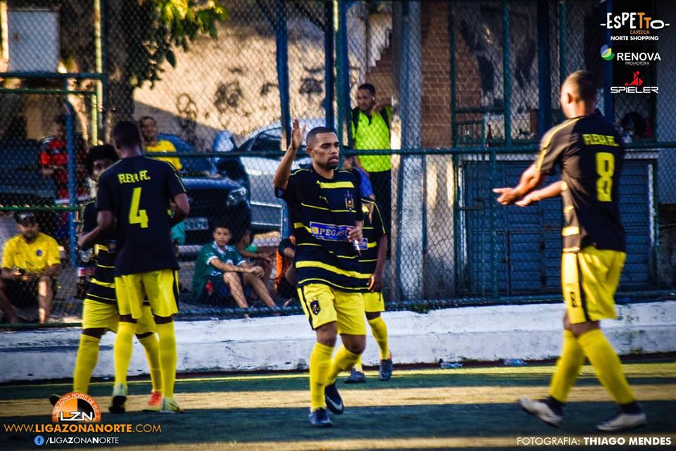 Cerol FC 3                                                             x                                                                 Flexa FC 4