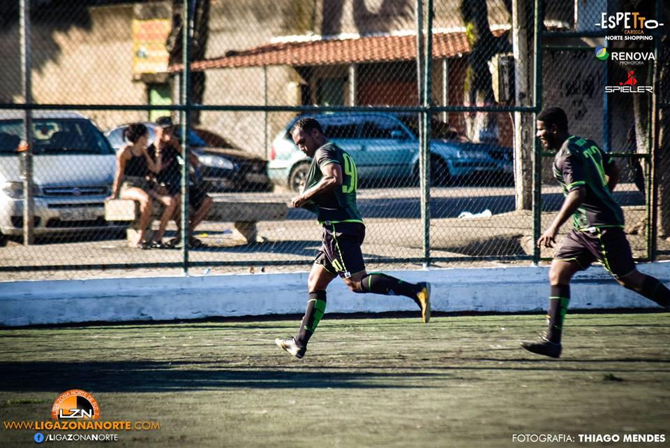 Borussia da Depressao 2                                                             x                                                                 Boca Jovem FC 1
