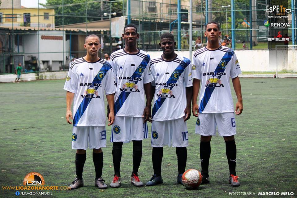 Terra Nova 3                                                             x                                                                 CR/Borussia 1