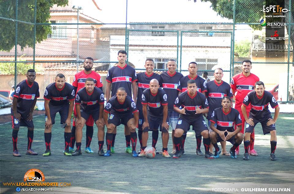 Tigres FC 3                                                     x                                                         Aston Villa SL 6