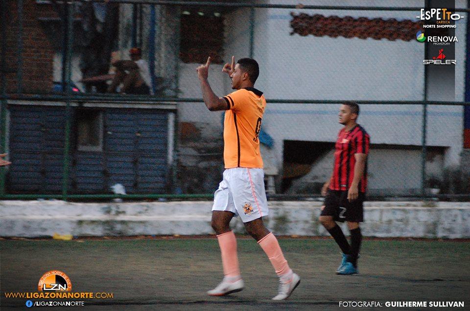 Betel/Geração FC 8                                                     x                                                         Tic Tac 0