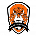 Atletico Hull City