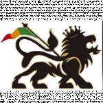 Tropa do Leão
