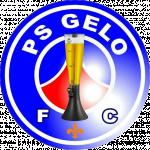 Santos/PSGelo