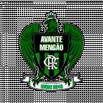 AM FC