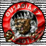 Ousadia F7