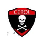 Cerol Veterano
