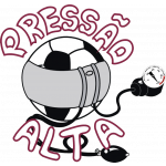 Pressão Alta FC