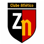 Atlético ZN