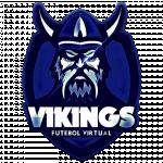 Vikings F7
