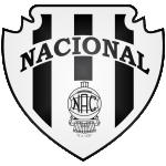 Nacional AC