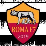 Roma F7
