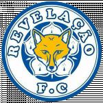 Revelação FC
