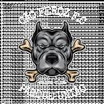 Cão Feroz