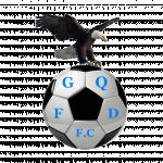 Geração QFD