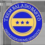 Trem Bala do Bartô
