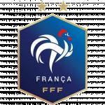 M. França