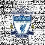 Independente FC