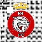 R4 FC