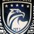 Higienópolis FC