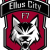 Ellus City