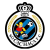 Só Cachaça FC