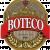 Boteco FC