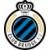 Camuflados FC