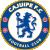 Cajuipe FC