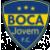 Boca Jovem FC