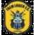 Trem Louco FC