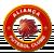 Aliança FC