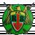 R8 FC