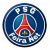 PSG Benfica