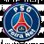 QA/PSG Benfica