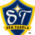 Sem Tabela FC