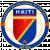 Haiti FC