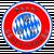 Bayer SC S20