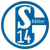 Schalke 14