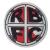 Rui Barbosa FC