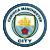 Carioca Manchester City